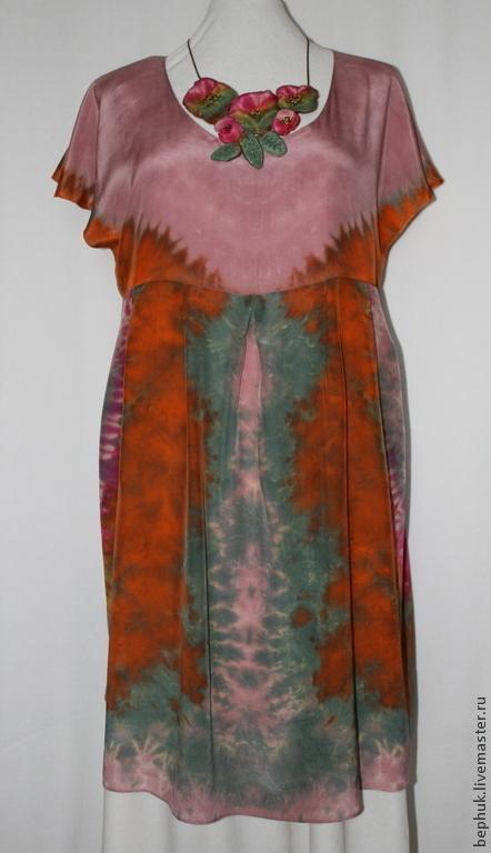платья 52-54 р-ра
