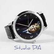 4971acbd8421 Наручные Часы Под Заказ - Ракета – купить в интернет-магазине на ...