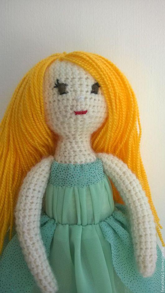 Кукла Яна