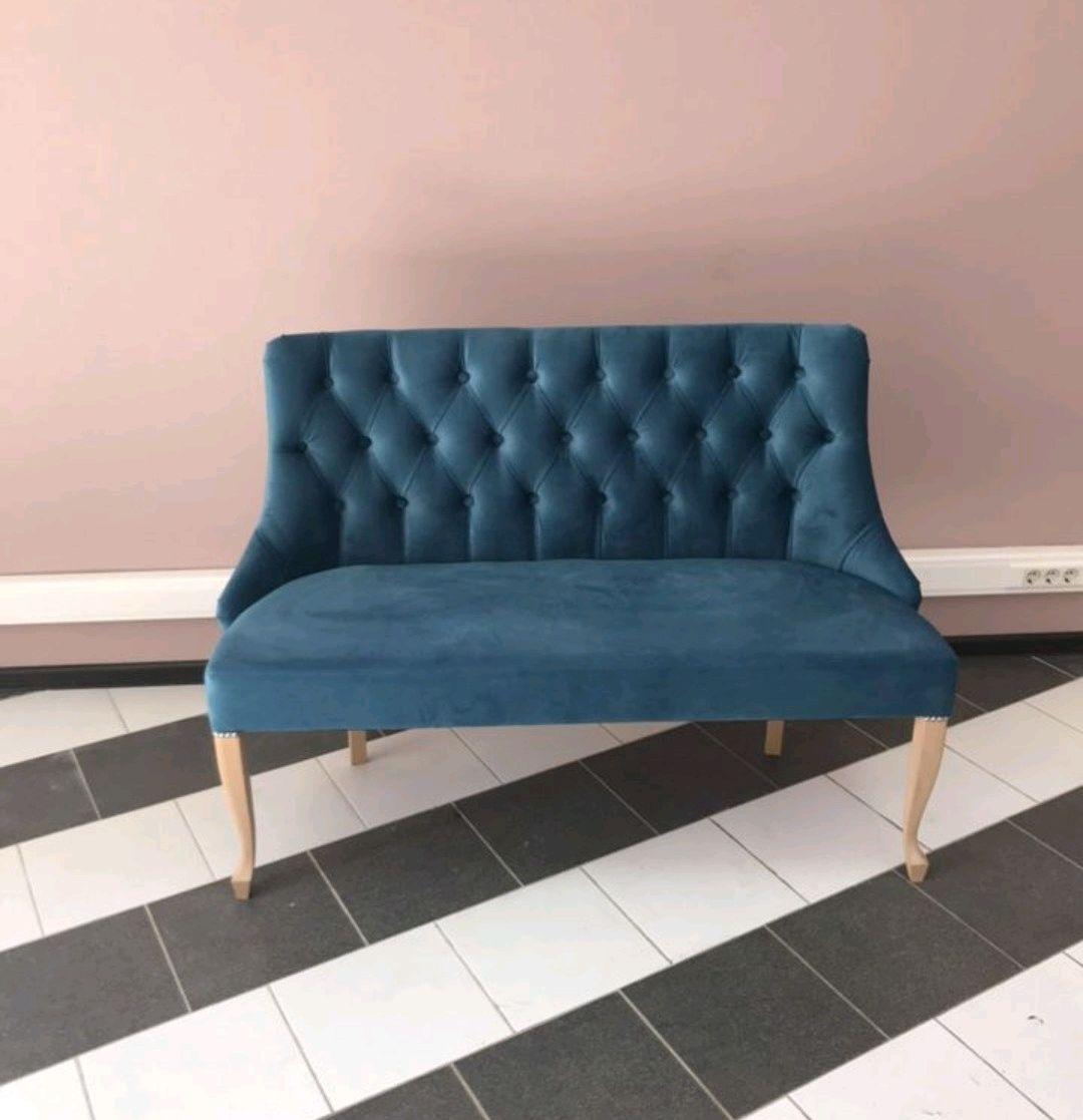 суть фабричного диван в каретной стяжке фото подходит