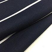 Материалы для творчества handmade. Livemaster - original item Ribana, 100% cotton. Handmade.