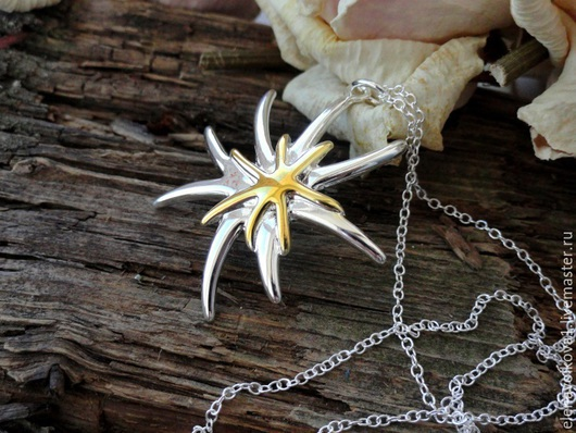 кулон красивый серебро звезда золото стильный цепь кулон красивый серебро звезда золото стильный цепь кулон красивый серебро звезда золото стильный цепь кулон красивый серебро звезда золото стильный цепь