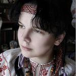 Хранитель Валтэйра - Ярмарка Мастеров - ручная работа, handmade