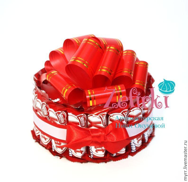 Подарок ребенку на день рождения купить