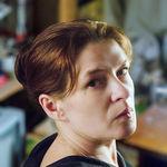 Керамика Киры Очинской - Ярмарка Мастеров - ручная работа, handmade