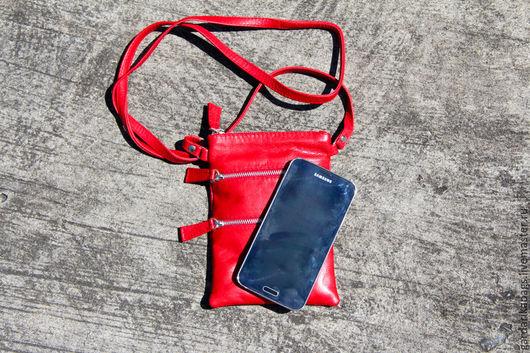Женские сумки ручной работы. Ярмарка Мастеров - ручная работа. Купить Сумка маленькая СКИДКА 35%. Handmade. Тёмно-синий