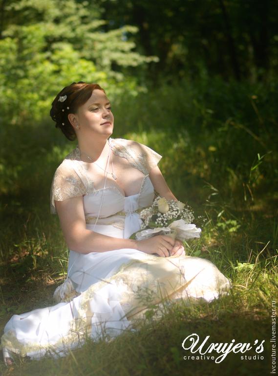 Частное свадебное фото 18 фотография
