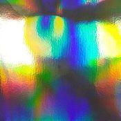 """Материалы для творчества handmade. Livemaster - original item Суперпленка """"Голографик"""" для печати и переноса изображений. Handmade."""