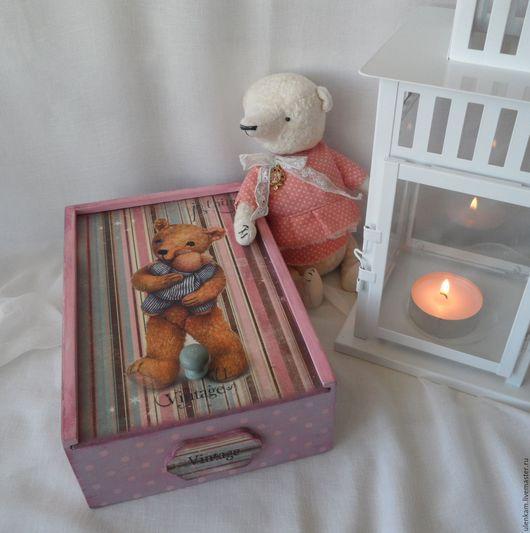 В фотосессии принимала участие мишутка Бланш, работы замечательного и очень доброго мастера Эльфины (куклы и игрушки на счастье)