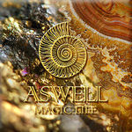 aswell-ml