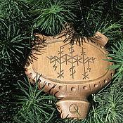 Фен-шуй и эзотерика handmade. Livemaster - original item The magic jug. Handmade.