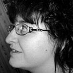 Ирина Пинская (PANDA05) - Ярмарка Мастеров - ручная работа, handmade