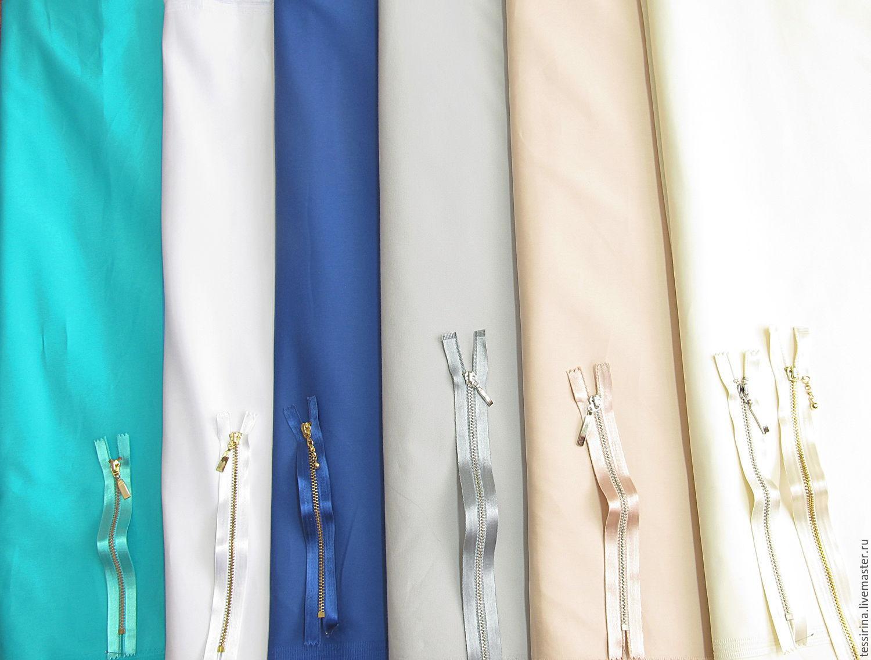 Купить Ткань Для Одежды В Интернет