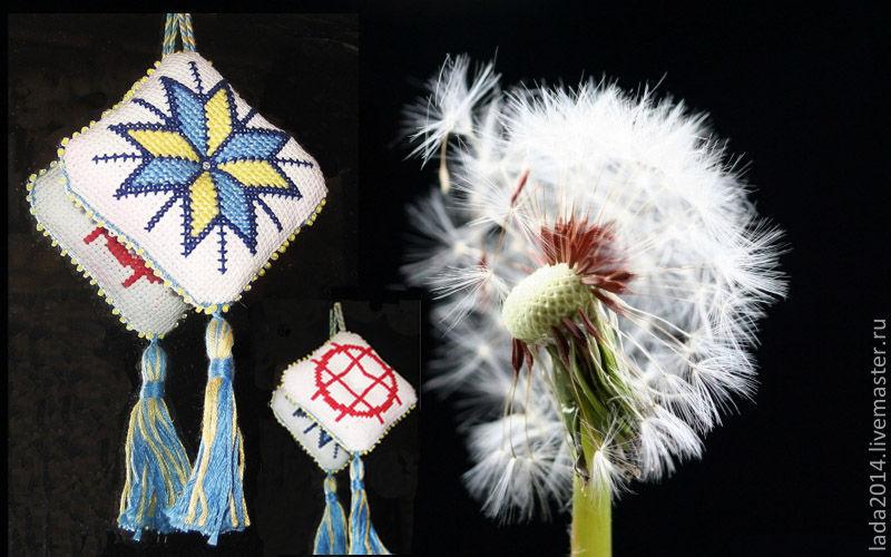 Цветы сургут мир букетов алатырь букета цветов тюмени