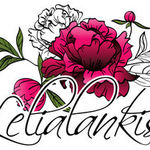 Lelialankis (lelialankis) - Ярмарка Мастеров - ручная работа, handmade