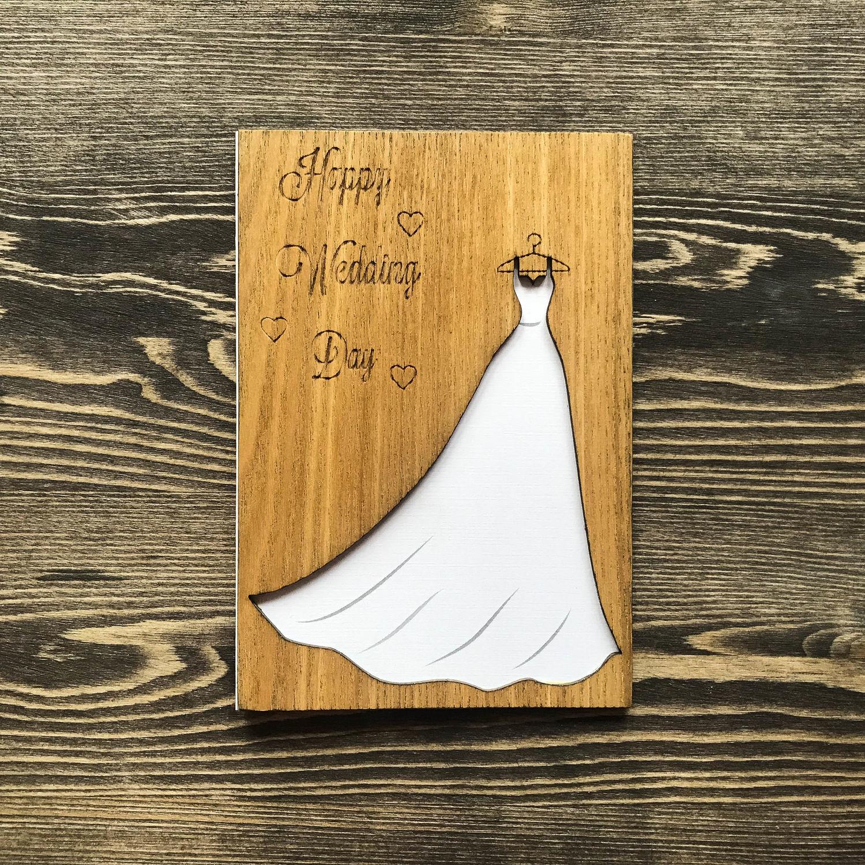 Смешные поздравления на свадьбу в стихах друзьями фотосессии