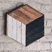 Для дома и интерьера ручной работы. Ярмарка Мастеров - ручная работа Столешницы. Handmade.