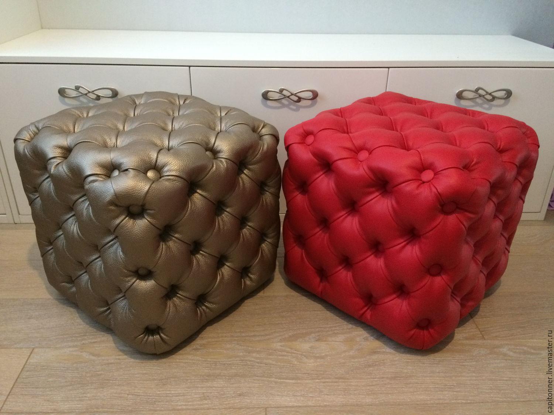 Студия мебели «АКЦЕНТ » Мебель на заказ в Уфе 29