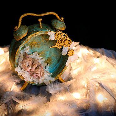 Сувениры и подарки ручной работы. Ярмарка Мастеров - ручная работа Имбирные пряники - волшебный подарок на Новый год. Handmade.