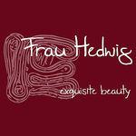 Frau Hedwig - Ярмарка Мастеров - ручная работа, handmade