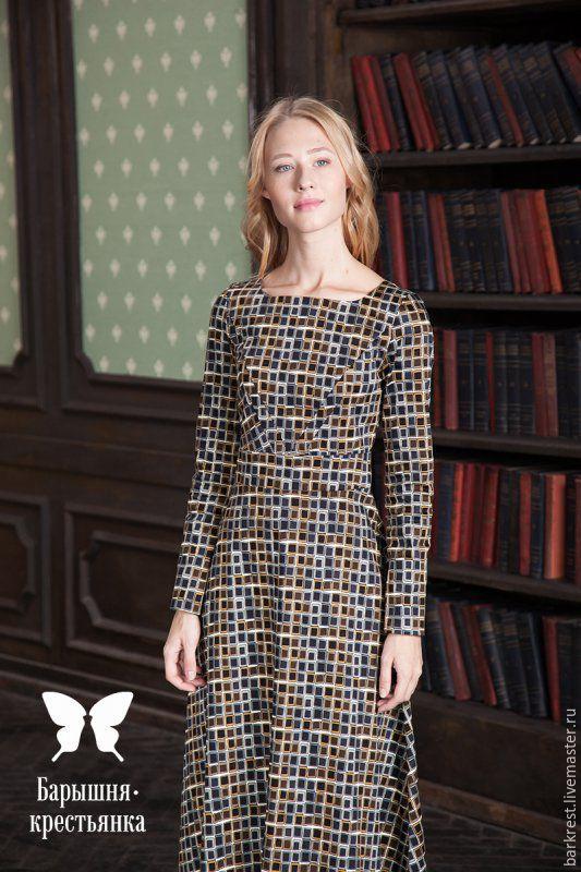 Православное платье интернет магазин