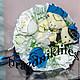 Персональные подарки ручной работы. Заказать Свадебный букет из конфет и игрушек. Елена Володина Prazdniklifes. Ярмарка Мастеров. Подарок на свадьбу