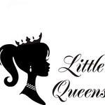 Little Queens - Ярмарка Мастеров - ручная работа, handmade