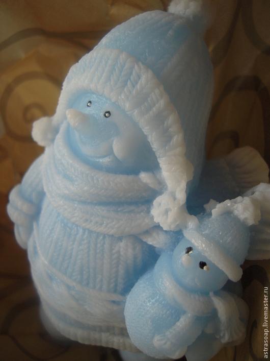 снеговик новогодний сувенир новогодний подарок снеговичок добрые подарки подарки на новый год подарки детям подарки добрые
