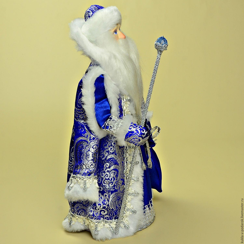 Зимний костюм для малыша купить