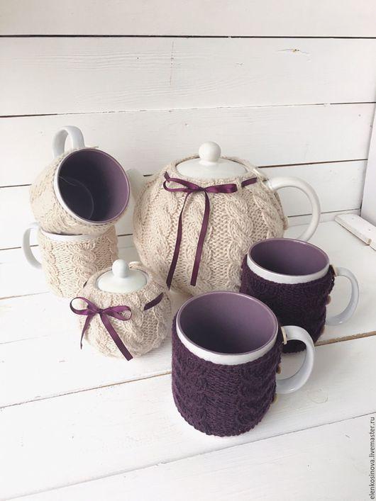 чайник, чайник заварочный, чайник керамический, чайник фарфоровый, чайник круглый, заварочный чайник, чайник для кухни, посуда для кухни