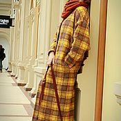 Одежда handmade. Livemaster - original item Oversize