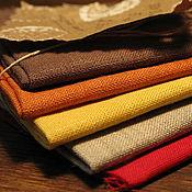 Материалы для творчества handmade. Livemaster - original item fabric for creative work,recruitment. Handmade.