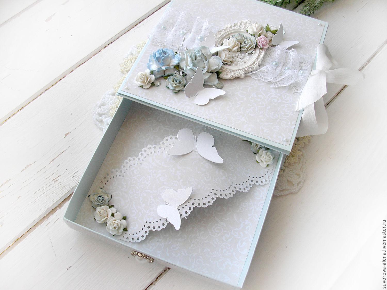 Поздравления картинках, открытки на свадьбу спб