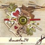 Amerta24 интернет магазин пряжи №2 - Ярмарка Мастеров - ручная работа, handmade