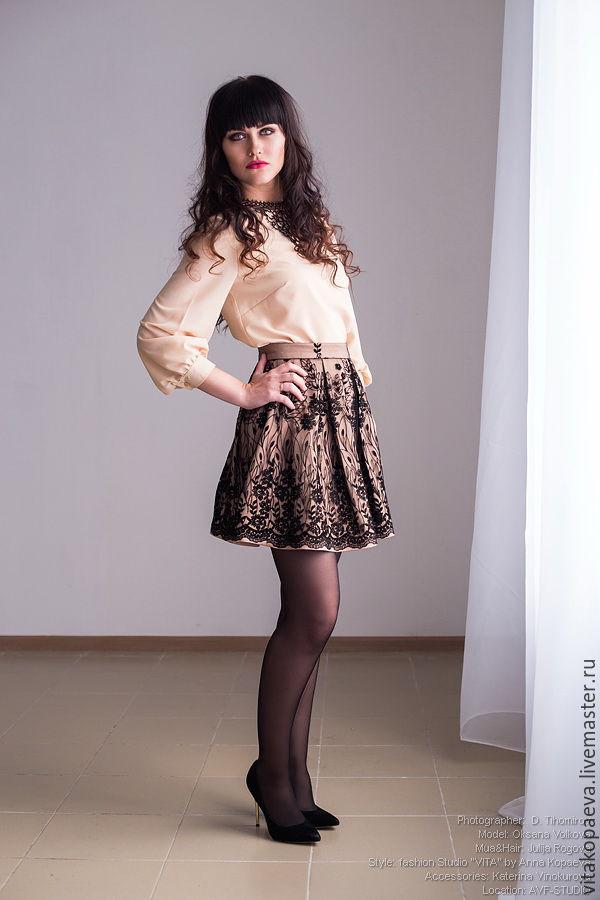 бальные платья на девочку botan