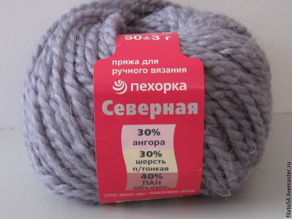 Фото пряжа для ручного вязания