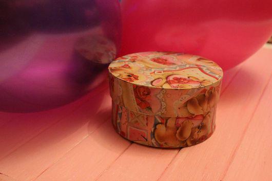 Фотокартины ручной работы. Ярмарка Мастеров - ручная работа. Купить Деревянный фотофон. Handmade. Розовый, Дерево натуральное