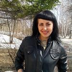 Лидия Бондарева (Lissa10fox) - Ярмарка Мастеров - ручная работа, handmade