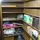 Мебель ручной работы. шкаф под лестницей. Solidwood. Ярмарка Мастеров. Мебель на заказ, массив дерева, интерьер, воск
