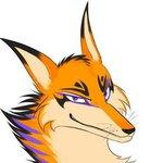 Daisy Lincoln (fox-garden) - Ярмарка Мастеров - ручная работа, handmade
