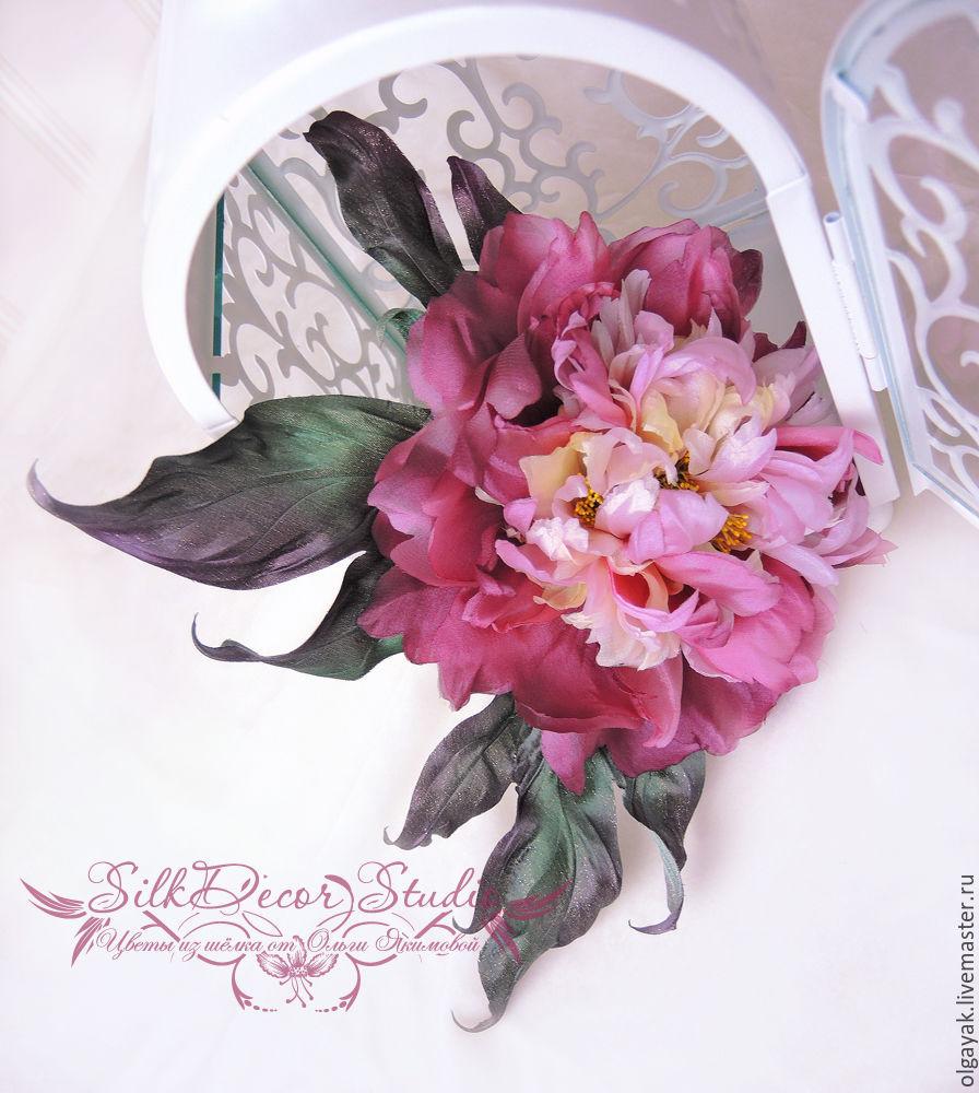 излюбленное место нанесение фото на ткань мк ольги канунниковой цвет, один
