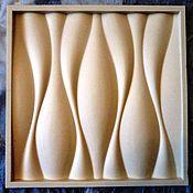 Материалы для творчества ручной работы. Ярмарка Мастеров - ручная работа Полиуретанова 3D форма Кувшин (Хит Продаж). Handmade.