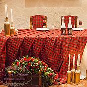 Свадебный салон ручной работы. Ярмарка Мастеров - ручная работа Рок-свадьба в замке. Handmade.