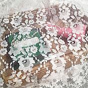 """Косметика ручной работы. Ярмарка Мастеров - ручная работа Подарочный набор """"Для нее"""". Handmade."""