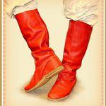 Семейная мастерская Пономаревых (romanmaster) - Ярмарка Мастеров - ручная работа, handmade