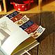 Упаковка ручной работы. Ярмарка Мастеров - ручная работа. Купить Наклейки.   Лист - 12 шт.. Handmade. Наклейки, упаковка для мыла