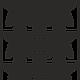 Детская ручной работы. Виниловые наклейки (стикеры) на стену - ЗВЕЗДЫ. Александра (moodstudio). Ярмарка Мастеров. Наклейки на стену