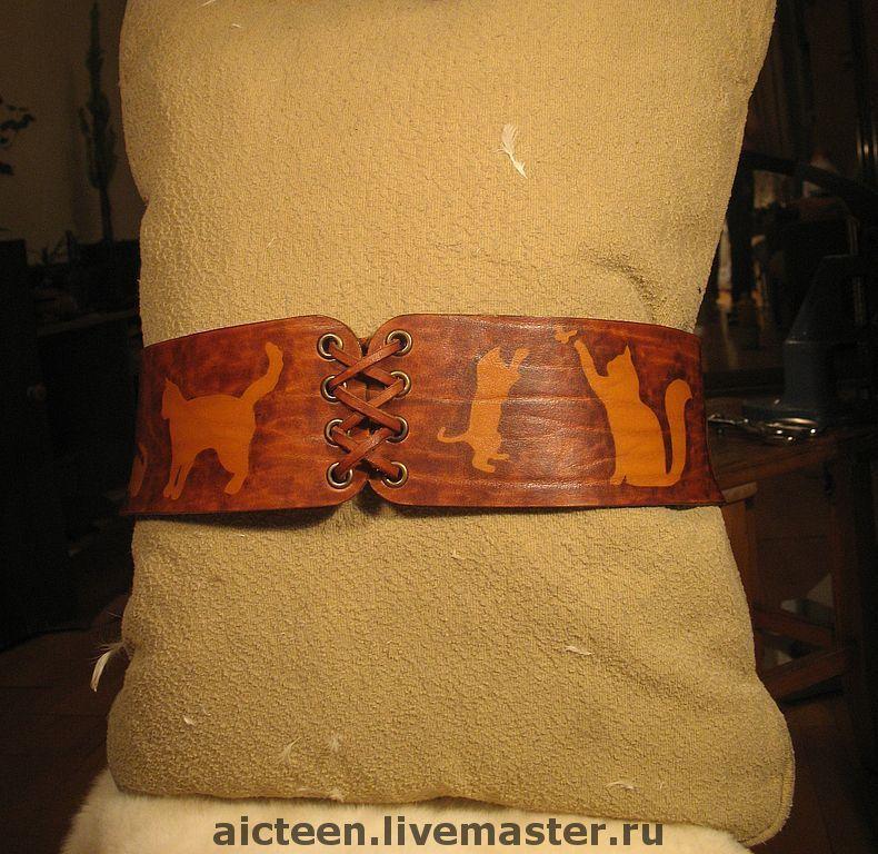 Рисунки по кожаным ремнями ремень гермес женский оригинал