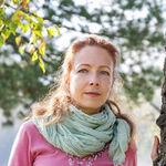 Элла Райшене (Raishene) - Ярмарка Мастеров - ручная работа, handmade