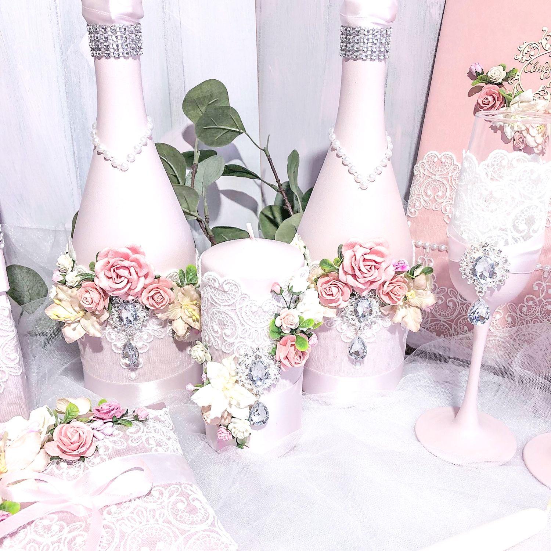 эскизы свадебных бутылок фото широкий